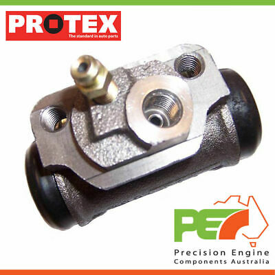 New Genuine *PROTEX* Brake Wheel Cylinder-Rear For TOYOTA HILUX LN65R 2D Ute 4WD