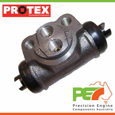 New Genuine *PROTEX* Brake Wheel Cylinder-Rear For MITSUBISHI L300 SD 3D Wgn 4WD