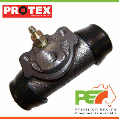 New Genuine *PROTEX* Brake Wheel Cylinder-RR For TOYOTA HILUX LN106R 2D Ute 4WD