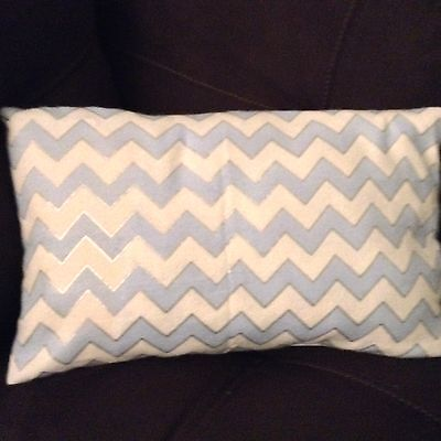 Children accent pillow