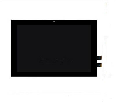 For Lenovo MIIX3 1030 MIIX3-1030 Touch Screen Digitizer + LCD Display Assembly