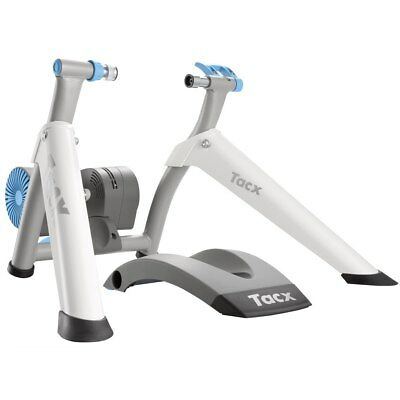Tacx Vortex Smart Indoor Interactive Cycle Trainer Ant+ Bluetooth 950w NEW OTHER