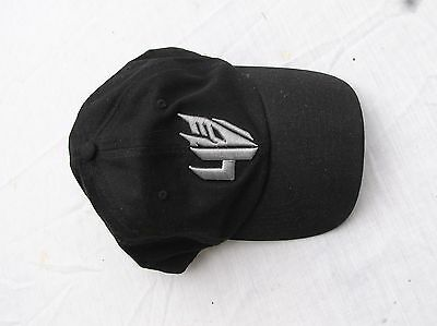 Transformers Age of Extinction Adjustable Hat Cap Movie Promo New 100% cotton