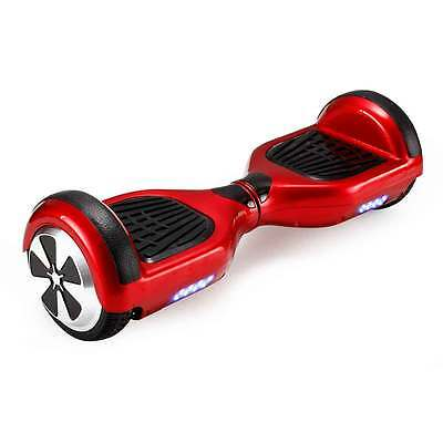 Hoverboard Gyropode 6.5 pouces