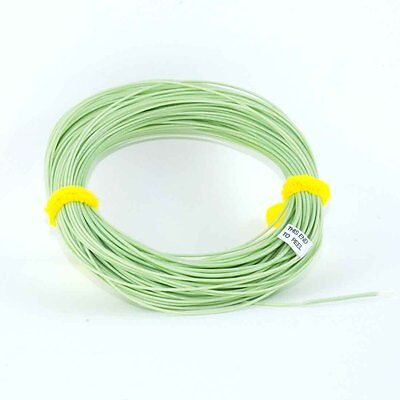 Weight Forward Floating 6wt Fly Line