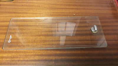 Utb Universal Tractor Rear Cab Glass For Lugstein Cab