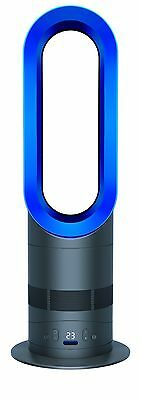 Dyson Official Outlet - AM04 Heater AND Cool Fan - Brand New - 2 YEAR WARRANTY