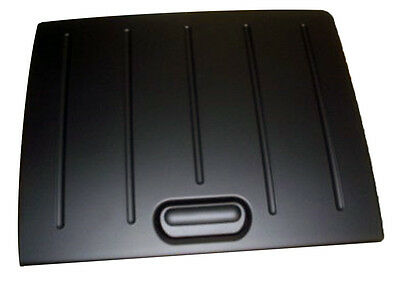 Ford Fusion New Centre Glove Box Middle Dash Storage Lid Cubby Middle