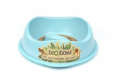Beco Slow Feed Blue Bowl - Premium Service, Fast Dispatch.