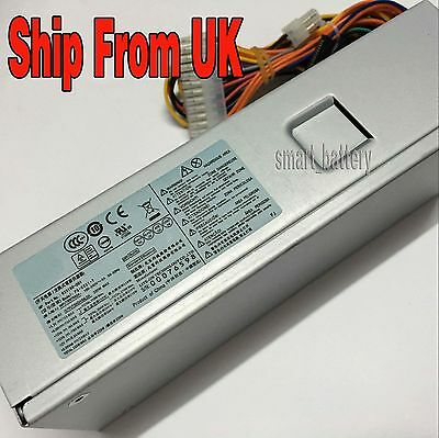 Replacement for HP 220W Power Supply for 633196-001 PCA222 from smart_battery