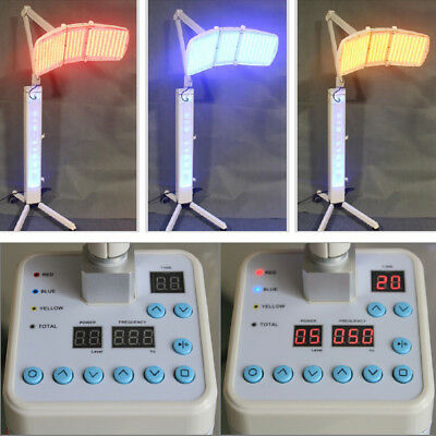 Professional Diode Laser 808nm Hair Removal Painless Smooth Beauty Machine a