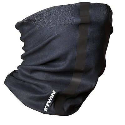 UNISEX Bicycle Cycling Neck Tube Warmer Face Mask Balaclava Scarf Snood Bandana