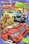 Whats New Scooby-Doo, Vol. 9 - Route Sca DVD