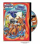Whats New Scooby-Doo, Vol. 8 - Zoinks! C DVD