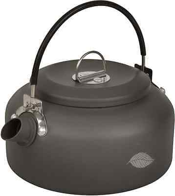 Wychwood Carp & Coarse Fishing/Camping NEW Four Cup Carpers Kettle 1.3L