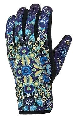 Matt Catalina Estrada Jardin Glove Womens