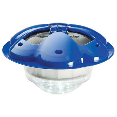 Floating Rechargeable LED Swimming Pool Pond Light
