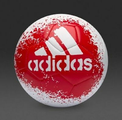 Adidas X Glider II Football / Soccer Ball | SIZE 4 & 5 AVAILABLE!