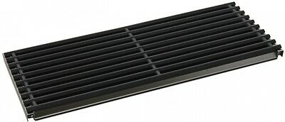 Char Broil Rectangle Porcelain Cooking Grate Commercial Series Infrared Grills