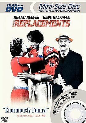 The Replacements (Snap Case) DVD