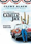 Still Holding On: The Legend of Cadillac DVD