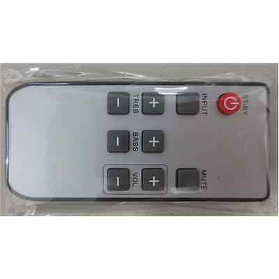 Microlab Remote Controler for SOLO Speakers Microlab