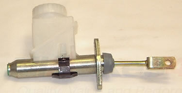 LANDROVER DISCOVERY 1 CLUTCH MASTER CYLINDER (1994 to 1998) - NEW ANR2651