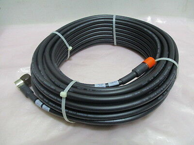 AMAT 0190-18112 RF Cable, BIAS, HDPCVD, ULTIMA, 420028