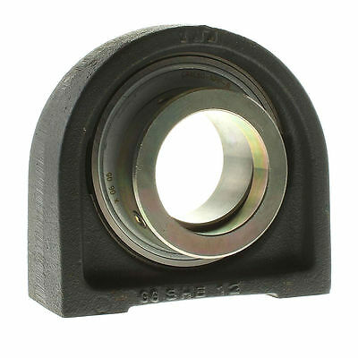 PSHE60 INA Housing and Bearing (assembly)