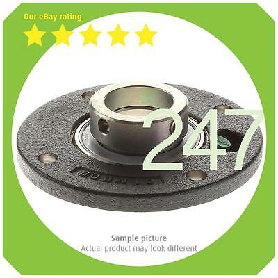 PME40N INA Housing and Bearing (assembly)