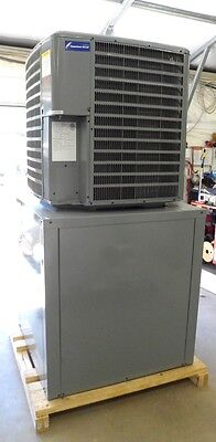 NEW 5 ton Air Cooled Chiller w/ pump.  230V or 460V.  Large Insulated S.S. Tank