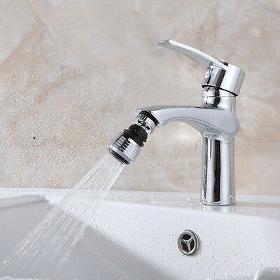Water-saving 60% Faucets Water Bubbler Multifunctional for Bathroom Kitchen