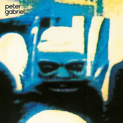 /0884108004180/ Peter Gabriel - 4 Security [Vinilo LP]  Nuevo