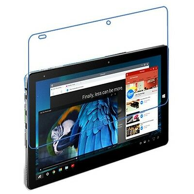 3 pack Clear/Matte Tablet Screen Protector Guard Film Cover for CHUWI