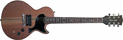 Gordon Smith GS1 60 Electric Guitar Natural