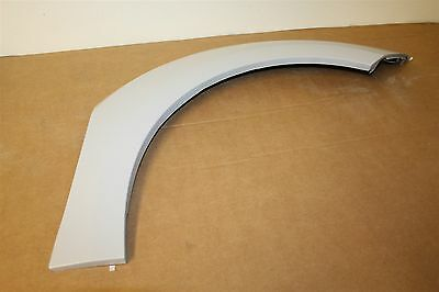 Seat Altea FREETRACK front left wheelarch trim 5P8853718 GRU New genuine Seat