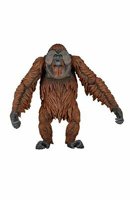 Dawn of the Planet of the Apes - NECA Series 1 Maurice Action Figure