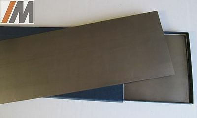1 Set Iron sheet Body panel rusted 0, 1mm to 1mm +. Scotchbrite 50x50mm