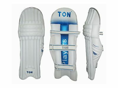 TON Players Cricket Pads (2017)