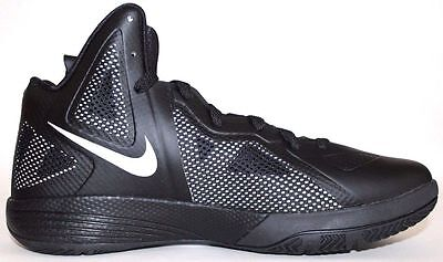 Nike 454153 001 Zoom Hyperfuse Tb Women's Basketball, US 9, EUR 40.5