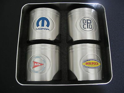 Beer, Pop, Can Or Bottle Cooler, Neoprene Insulated Thermal  Mopar 75 Years
