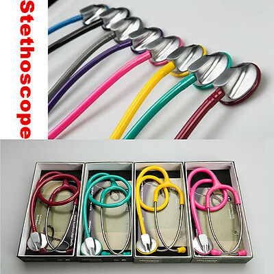 Health Personal Care Professional Doctors Nurses Medical Cardiology Stethoscope