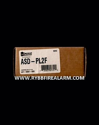Fci Gamewell Asd-Pl2F Smoke Detector Free Shipping!!! The Same Business Day.