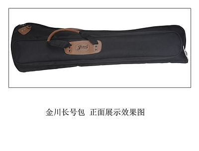 Portable Trombone bag Trombone  case Good material