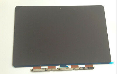 "Original APPLE MACBOOK PRO 2015 13.3"" A1502 SCREEN LED LCD panel display NEW"