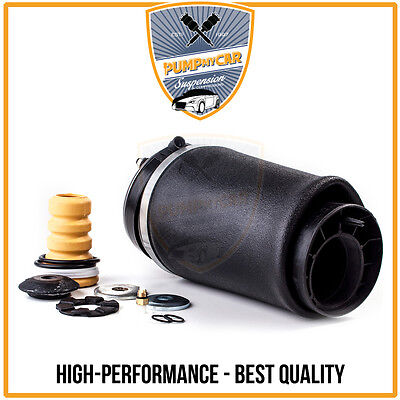 Range Rover L322 Front Right Air Spring Bag Air Suspension NEW