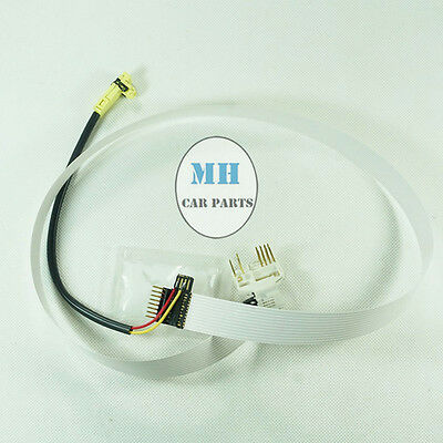 Airbag Clock Spring Spiral Cable for Nissan & Infiniti Repair Wire High Quality!