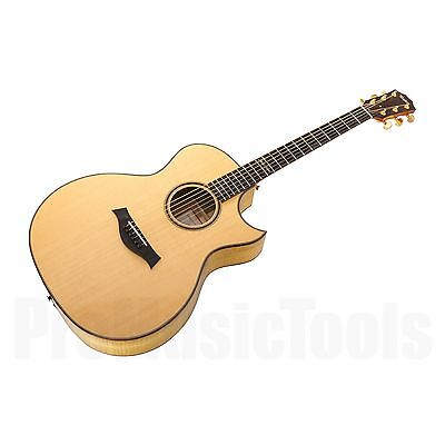 Taylor German Limited Edition VI 1 of 33 * NEW * grand auditorium