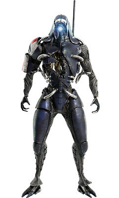 MASS EFFECT 3 - Legion 1/6th Scale Action Figure (ThreeA Toys) #NEW