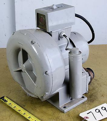 3363898 moreover 194563741 further Dayton 1tdu8 Low Profile Blower 115 Volt Photo 01 together with 3363898 furthermore 151001828600. on dayton 1tdu8